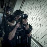 swat-season4-episode5f-696x464.th.jpg