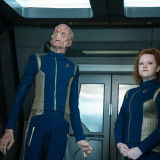 309_star-trek-discovery_photo01.th.jpg