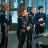 309_star-trek-discovery_photo02.th.jpg