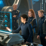 309_star-trek-discovery_photo03.th.jpg