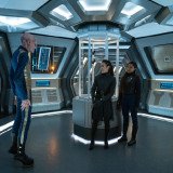 309_star-trek-discovery_photo06.th.jpg