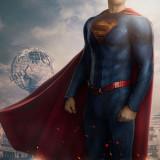 superman-suit-full.th.jpg