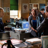 blue-bloods-season11-episode2d.th.jpg