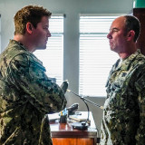 seal-team-season4-episode4d.th.jpg