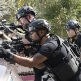 swat-season4-episode6-696x464.th.jpg
