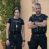 swat-season4-episode6b-1-696x497.th.jpg