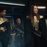 310_star-trek-discovery_photo07.th.jpg