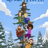 The-Great-North-Season-1-Poster-Key-Art.th.jpg