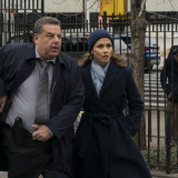 blue-bloods-season11-episode4-696x464.th.jpg
