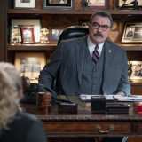 blue-bloods-season11-episode4d-696x464.th.jpg