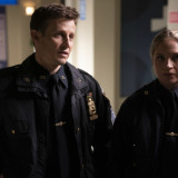 blue-bloods-season11-episode4f-696x464.th.jpg