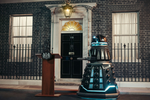 21581747-low_res-doctor-who-special-2020-revolution-of-the-daleks.jpg