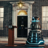 21581747-low_res-doctor-who-special-2020-revolution-of-the-daleks.th.jpg
