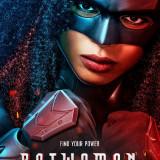 batwoman-season-2-poster-javicia-leslie-1250138.th.jpg