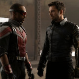 the-falcon-and-the-winter-soldier.th.jpg