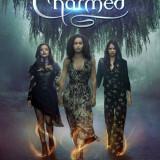 charmed2020-1.th.jpg