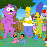 TheSimpsons_3204_TheDad-FeelingsLimited_QABF04Sc1019AvidColorCorrected_webres.th.jpg