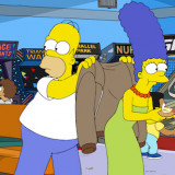 TheSimpsons_3204_TheDad-FeelingsLimited_QABF04Sc1026AvidColorCorrected_webres.th.jpg