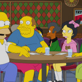 TheSimpsons_3204_TheDad-FeelingsLimited_QABF04Sc1041AvidColorCorrected_webres.th.jpg