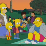 TheSimpsons_3204_TheDad-FeelingsLimited_QABF04Sc2012AvidColorCorrected_webres.th.jpg