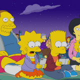 TheSimpsons_3204_TheDad-FeelingsLimited_QABF04Sc2023AvidColorCorrected_webres.th.jpg