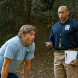 1208_ncis-los-angeles_photo06.th.jpg