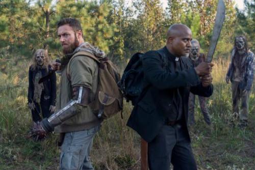walking dead season 10 extended episode4 580x387