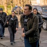 fbi-most-wanted-season2-episode4d-1068x712.th.jpg
