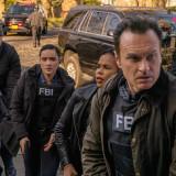 fbi-most-wanted-season2-episode4e-1068x724.th.jpg