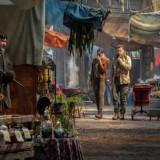 charmed-season3-episode1-580x387.th.jpg