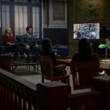 bull-season5-episode6b-747x420.th.jpg