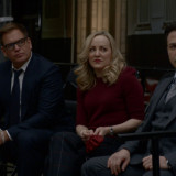 bull-season5-episode6c-747x420.th.jpg