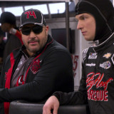 kevin-james-the-crew-season-1-episode-1-1.th.jpg