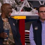 kevin-james-the-crew-season-1-episode-1-3.th.jpg