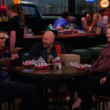 kevin-james-the-crew-season-1-episode-3-1.th.jpg