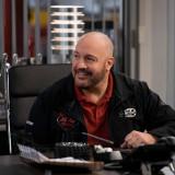 kevin-james-the-crew-season-1-episode-3-3.th.jpg