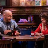 kevin-james-the-crew-season-1-episode-6.th.jpg
