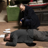 blue-bloods-season11-episode5c-696x464.th.jpg