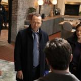 blue-bloods-season11-episode5d-696x464.th.jpg