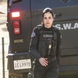 swat-season4-episode8b-696x464.th.jpg