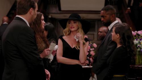 Ginny&Georgia Season1 Episode1 00 02 25 07R
