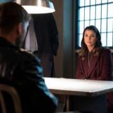 blue-bloods-season11-episode6-580x387