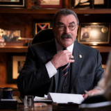 blue-bloods-season11-episode6c-580x387.th.jpg