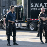 swat-season4-episode9d-1068x763