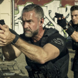 swat-season4-episode9g-1068x601