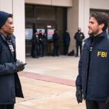 fbi-season3-episode6-1068x712.th.jpg