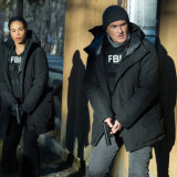 fbi-most-wanted-season2-episode6e-580x368.th.jpg