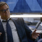 bull-season5-episode8c-747x420.th.jpg