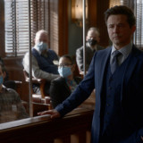 bull-season5-episode8f-747x420.th.jpg