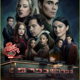 riverdale-debuts-new-poster-with-new-character-03-1.th.jpg